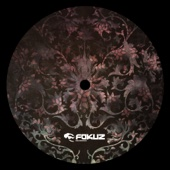 Jungle Ballad - EP cover art