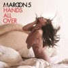 Hands All Over (Deluxe Edition), Maroon 5