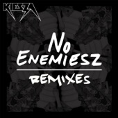 No Enemiesz (Remix) - EP