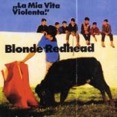 La Mia Vita Violenta cover art