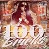 100 Bricks (feat. Lil Wayne) - Single, Mongoose & Slaughter