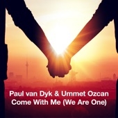 Come With Me (We Are One) - Single