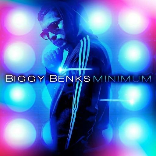 Minimum - Biggy Benks
