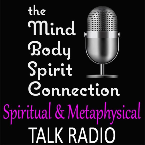 The Mind, Body, Spirit Connection