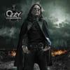 Black Rain, Ozzy Osbourne