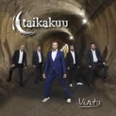 Taikakuu - So, so artwork