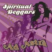 Ad Astra - Spiritual Beggars