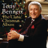 The Classic Christmas Album
