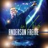 Anderson Freire - Ao Vivo