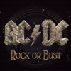 Rock or Bust, AC/DC