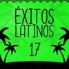 Éxitos Latinos (Volumen 17), Black and White Orchestra