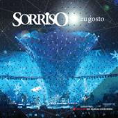 Download 1 Metro e 65 (Ao Vivo) MP3