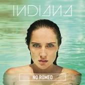 No Romeo (Deluxe Version)