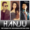 Hanju (Unplugged)