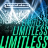 Limitless, Planetshakers