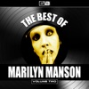 The Best of Marilyn Manson, Vol. 2, Marilyn Manson