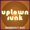 Uptown Funk - Single