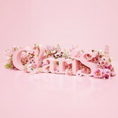 ClariS ~SINGLE BEST 1st~