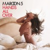 Hands All Over, Maroon 5