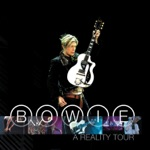 A Reality Tour (Bonus Track Version) [Live]