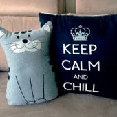 Keep Calm and Chill, Relaxing Chillout Piano, Reading and Studying Music, Concentration and Brain Power.
