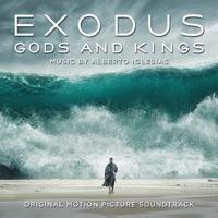 Exodus: Gods and Kings - Official Soundtrack