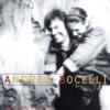 Il mare calmo della sera (Remastered), Andrea Bocelli