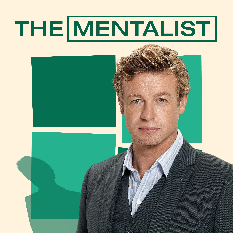 Der Mentalist