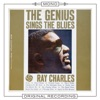 The Genius Sings the Blues (Mono), Ray Charles