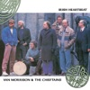 Irish Heartbeat, Van Morrison & The Chieftains