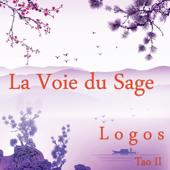 Les 7 Sages - Logos