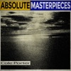 The Absolute Masterpieces, Cole Porter