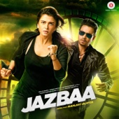 [Download] Aaj Raat Ka Scene MP3