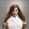 Mary Lambert - Secrets