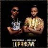 Lopangwe (feat. Eddy Kenzo) - Single, Serge Beynaud