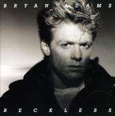 Download Bryan Adams - Summer of '69