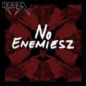 No Enemiesz - Single
