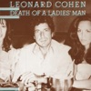 Death of a Ladies' Man, Leonard Cohen