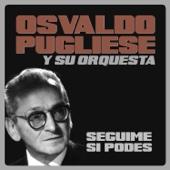 Emancipación (feat. Orquesta de Osvaldo Pugliese)