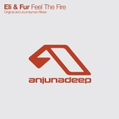 [Download] Feel the Fire MP3