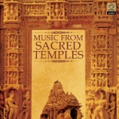 Music from Sacred Temples (Instrumental)