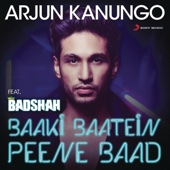 [Download] Baaki Baatein Peene Baad (Shots) [feat. Badshah] MP3