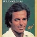 Julio Iglesias Crazy