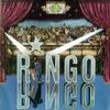 Imagem em Miniatura do Álbum: Ringo (Bonus Track Version)