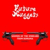Future Nuggets: Sounds of the Unheard from Romania, Vol. 1