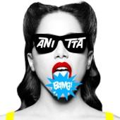 Ouça online e Baixe GRÁTIS [Download]: Bang MP3