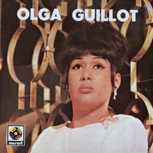 Olga Guillot - Miénteme