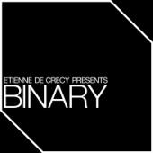 Binary - EP cover art