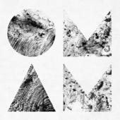 Beneath The Skin (Deluxe)