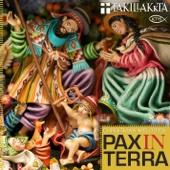 Pax In Terra